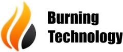 logo BURNING TECHNOLOGY a.s.