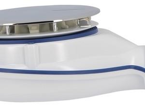Sifon Turboflow Magnetech