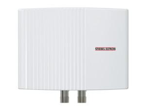 Malý průtokový ohřívač EIL Premium