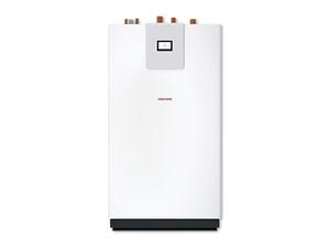 Tepelné čerpadlo WPE-I 59 H 400 Premium