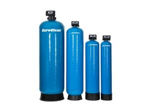 Odstraňovače dusičnanů AquaNamix