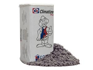 Celulózová izolace Climatizer Plus