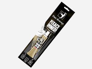 Mamut glue tubička