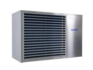 Tepelné čerpadlo ACOND PRO R