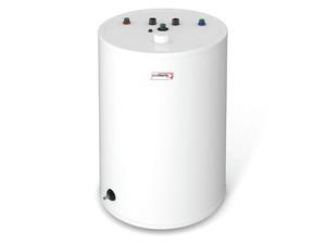 Zásobník teplé vody Protherm