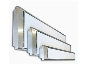 vysokoteplotní sálavý panel ECOSUN S+ Anticor