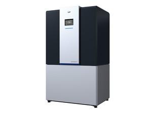 Tepelná čerpadla vzduch-voda AMBIENT