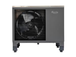 tepelné čerpadlo vzduch/voda RTC 6i
