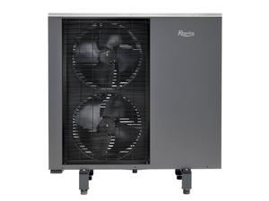 tepelné čerpadlo vzduch/voda RTC 12i