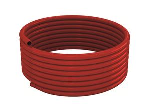 Trubka PE-X pro topné systémy a podlahové vytápění R996